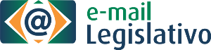 Email Legislativo