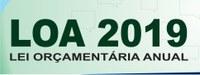 Câmara Municipal de Santana vota hoje a LOA 2019