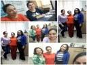 Homenagem da CMS ao Dia Internacional das Mulheres