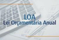 Legislativo Santanense recebe Projeto da Lei Orçamentária de 2020