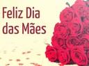 Mensagem em homenagem ao Dia das Mães da CMS
