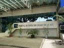 Tribunal de Contas do Estado promove evento na Câmara Municipal de Santana